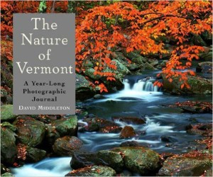 DMNature ofVermont
